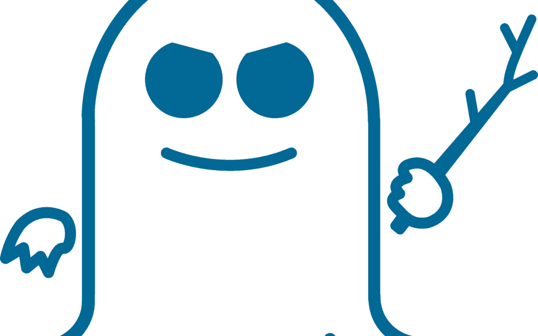 Meltdown and Spectre have been patched