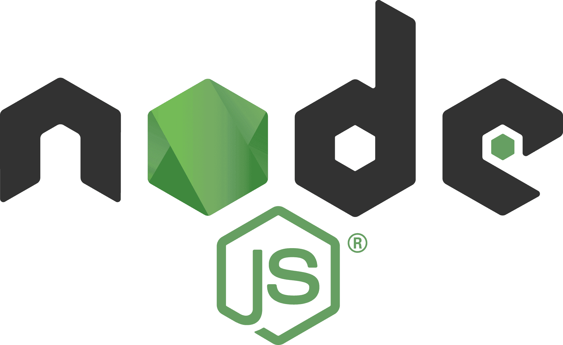 Node.js is now available.