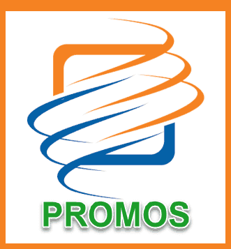 May 2018 Promotions